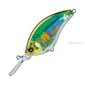 Воблер Yo-Zuri 3DB Flat  Crank Артикул: R1147 цвет: PAY/ 70 мм /19 гр / Заглубление (м) : 1,8 - 2,5