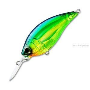 Воблер Yo-Zuri 3DB MID  Crank Артикул: R1106 цвет: PCLL/ 70 мм /16 гр / Заглубление (м) : 1,8 - 2,5