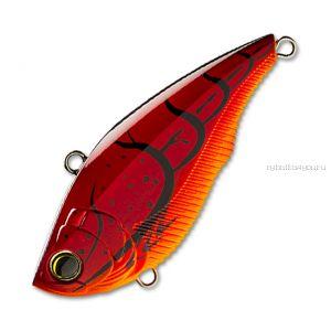 Воблер Yo-Zuri 3DB Vibe Артикул: R1145 цвет: CF/ 65 мм /14,5 гр