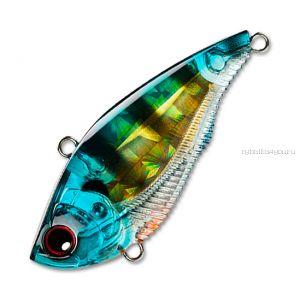 Воблер Yo-Zuri 3DB Vibe Артикул: R1145 цвет: PBG/ 65 мм /14,5 гр