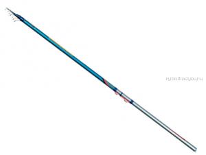 Удилище Mifine Amazon Bolo 400 см / 10 - 40 гр / арт 4033-4004