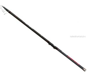 Удилище Mifine Taurus  500 см / 10 - 30 гр / арт 4014-500