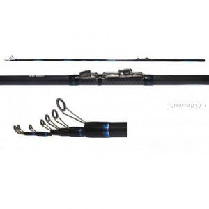 Удилище Mifine Jet Sports-X 500 см/5 -25 гр/ арт  1077-500