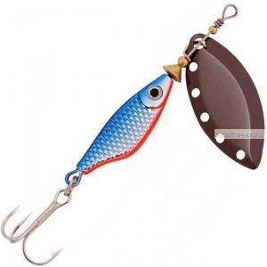 Блесна Extreme Fishing Absolute Addiction №2 / 9 гр / цвет:  S/BN