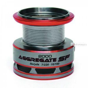 Шпуля Stinger  Aggregate SF 2510