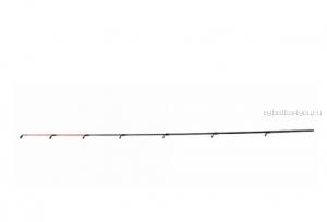 Вершинка фидерная Mottomo 120 carbon (MPFT-120C)