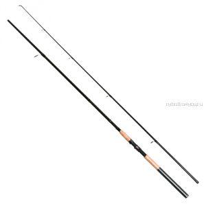 Спиннинг Kaida EVO Concept 2,1м / тест 10-40гр / арт: 309-V-210