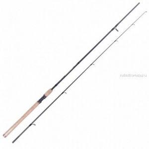 Спиннинг Kaida Universal Extra fast 2,7м / тест 5-25 гр / арт: 718-525-270